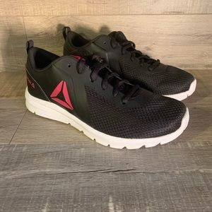Reebok Reerush Kids Running Shoes